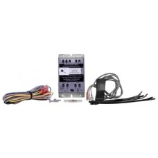 Ideal-Air DriFecta accessory, Electronic Low Ambient Controller Kit. Must also use 700068