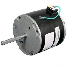 Ideal-Air DriFecta accessory, Condenser Fan Motor for Low Ambient Operation.  Must also use 700067
