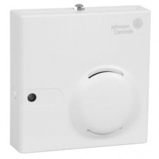 Ideal-Air DriFecta Humidity Sensor
