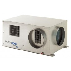 MovinCool Ceiling Mount 10,500 BTU Air Conditioner - CM 12