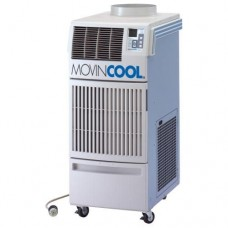 MovinCool Portable 24,000 BTU Air Conditioner - Office Pro 24