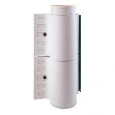 MovinCool Condenser Air Plenum for OfficePro 36