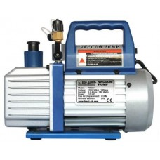 Ideal-Air HVAC 7 CFM Vacuum Pump 1/2 HP