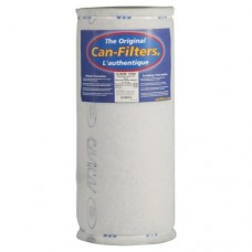 Can-Filter 100 w/ out Flange 840 CFM