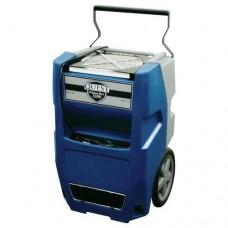 Quest PowerDry 1300 Dehumidifier