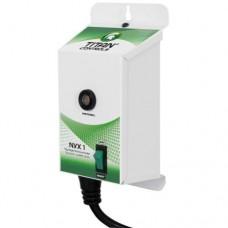 Titan Controls NYX 1 - Day/Night Photocontroller