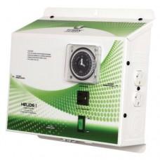 Titan Controls Helios 1 - 4 Light 120 Volt Controller w/ Timer