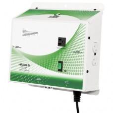 Titan Controls Helios  2 - 4 Light 120 Volt Controller w/ Trigger Cord
