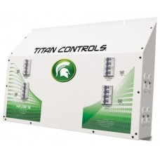 Titan Controls Helios 13 - 16 Light Controller w/ Timer