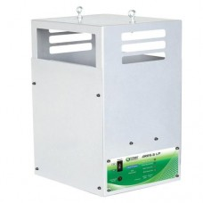 Titan Controls Ares  2 - Two Burner LP CO2 Generator - 5.3 CUFT/HR