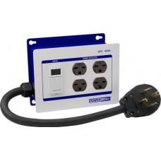 Powerbox  DPC-4000-240 Volt -4P