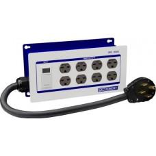 Powerbox  DPC-8000-240 Volt -4P