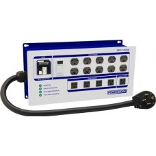 Powerbox DPC-12000-50A-4P (Plug & Play)