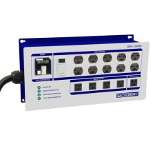 Powerbox DPC-12000-60A-4HW (Hardwire)