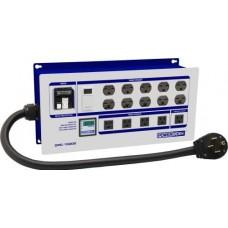 Powerbox DPC-15000-50A-4P (Plug & Play)