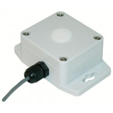 Agrowtek Outdoor Light Irradiance Sensor