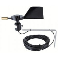 Agrowtek Wind Direction Vane Sensor