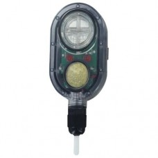 Agrowtek Water Leak Detector Sensor