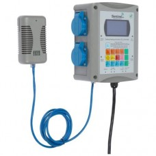Sentinel GPS CHHC-4i