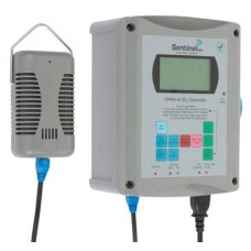 Sentinel GPS CPPM-4i Fuzzy Logic CO2 Controller