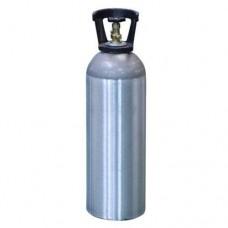 CO2 Tank Aluminum 20 lb
