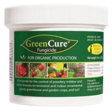 GreenCure  8 oz