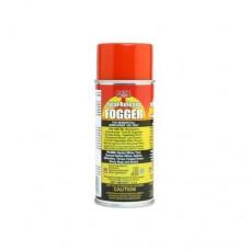 Doktor Doom Fogger  3 oz