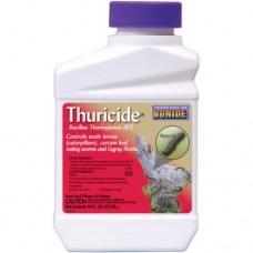 Bonide Thuricide (BT) Conc. Pint