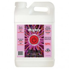 NPK Mighty 2.5 Gallon