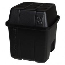 EZ-Clone Classic  9 Cutting System - Black