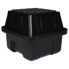 EZ-Clone    16 Low Pro System - Black