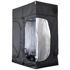 Mammoth Gavita G1 Grow Tent