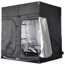Mammoth Gavita G2 Grow Tent