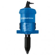 Dosatron Water Powered Doser 11 GPM 1: 500 to 1:50
