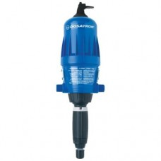Dosatron Water Powered Doser 14 GPM 1:3000 to 1:333