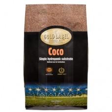 Gold Label Coco 50 Liter
