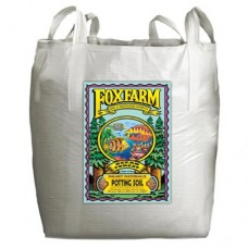 FoxFarm Ocean Forest Potting Soil Tote 55 Cu Ft