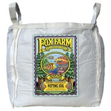 FoxFarm Ocean Forest Potting Soil Tote 27 Cu Ft