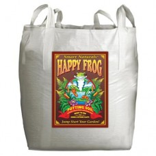 FoxFarm Happy Frog Potting Soil Tote 55 Cu Ft (FL, GA, IN, MO Label)