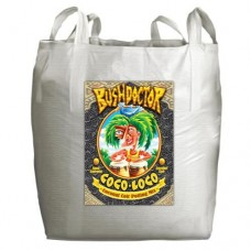 FoxFarm Coco Loco Potting Mix Bulk Tote 55 Cu Ft
