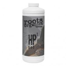 Roots Organics HP2 Liquid Bat Guano   Quart
