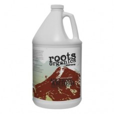 Roots Organics Ancient Amber  Gallon