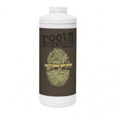 Roots Organics Extreme Serene   Quart