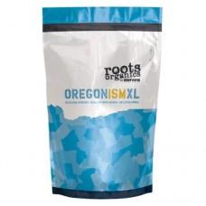 Roots Organics Oregonism XL 1 lb
