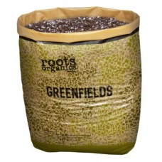 Roots Organics GreenFields Potting Soil 1.5 Cu Ft