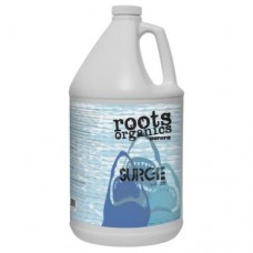 Roots Organics Surge  Gallon