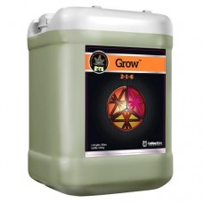 Cutting Edge Grow  2.5 Gallon
