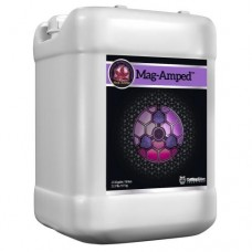 Cutting Edge Mag-Amped  2.5 Gallon