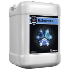 Cutting Edge Bulletproof SI 2.5 Gallon