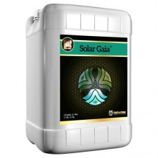 Cutting Edge Solar Gaia  6 Gallon